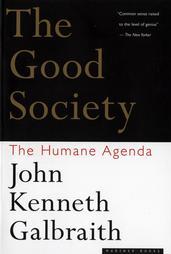 The Humane Agenda