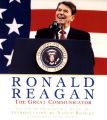 Ronald Reagan: Book by Frederick J. Ryan