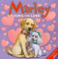 Marley Looks for Love: Book by John Grogan
