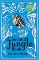 The Second Jungle Book (English) (Paperback): Book by Rudyard Kipling