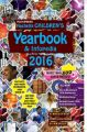 Hachette Children's Yearbook and Infopedia 2016 (English) (Paperback)