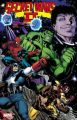 Secret Wars II: Book by Jim Shooter