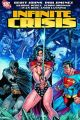 Infinite Crisis: Book by Geoff Johns,Phil Jimenez,George Perez