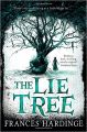 The Lie Tree: Book by Frances Hardinge