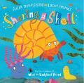 Sharing a Shell: Book by Julia Donaldson