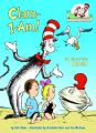 Clam-I-Am!: All about the Beach: Book by Tish Rabe