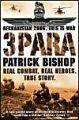 3 Para: Book by Patrick Bishop