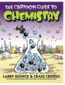 The Cartoon Guide to Chemistry (English)