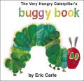 The Very Hungry Caterpillar's Buggy Book: Book by Eric Carle