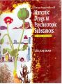 Encyclopaedia of Narcotic Drugs And Psychotropic Substances, Vol.1: Book by Giriraj Shah Foreword By Kiran Bedi, Ips