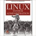 Linux System Administration: Solve Real-Life Linux Problems Quickly 1st Edition: Book by Pat Niemeyer, Jonathan Knudsen