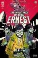 The Importance of Being Ernest: Book by Ernest Cline