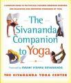 Sivananda Companion To Yoga: Book by Sivananda Yoga Vedanta Centre
