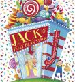 Jack and the Jelly Bean Stalk