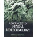Advances In Fungal Biotechnology (English): Book by Sohan Sharma