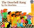The Doorbell Rang: Book by Pat Hutchins