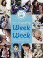 Your Pregnancy Week by Week: Book by Vickie Hugo