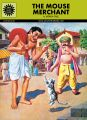 Jataka Tales: The Mouse Merchant (576): Book by SUBBA RAO