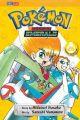 Pokemon Adventures: 26: Book by Hidenori Kusaka