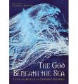 God Beneath The Sea: Book by Leon Garfield