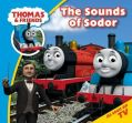 Thomas & Friends Story Time 25 : The Sounds Of Sodor