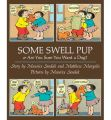 Some Swell Pup Or Are You Sure You Want A Dog?: Book by Maurice Sendak