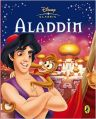 Disney Classics - Aladdin (English) (Paperback): Book by Disney