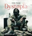 Dystopia: Post-Apocalyptic Art, Fiction, Movies & More: Book by Dave Golder