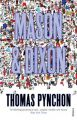 Mason & Dixon : Book by Thomas Pynchon