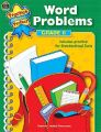 Word Problems Grade 6: Book by Robert W Smith