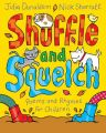 Shuffle and Squelch (English) (Paperback): Book by Julia Donaldson