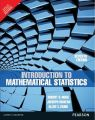 Introduction to Mathematical Statistics (English) 7th Edition (Paperback): Book by Joeseph McKean, Robert V. Hogg, Allen T. Craig