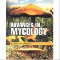 ADVANCES IN MYCOLOGY (English): Book by Sohan Sharma