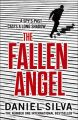 The Fallen Angel: Book by Daniel Silva