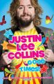 Good Times!: Book by Justin Lee Collins