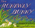 Runaway Bunny: Book by Margaret Wise Brown
