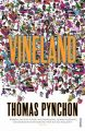 Vineland : Book by Thomas Pynchon