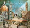 The Wonders of Florence: Book by Dario Cestaro