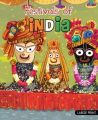 Festivals of India (English): Book by Om Books
