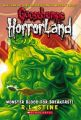 Monster Blood for Breakfast!: Book by R L Stine