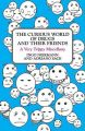 The Curious World of Drugs and Their Friends: A Very Trippy Miscellany: Book by Adriano Sack,Ingo Niermann,Amy Patton
