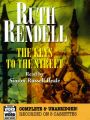 The Keys to the Street: Complete & Unabridged: Book by Ruth Rendell