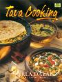 Tava Cooking : Book by Tarla Dalal