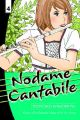 Nodame Cantabile: Volume 4: Book by Tomoko Ninomiya