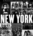 New York: An Illustrated History of the People and the City: Book by Allon Schoener