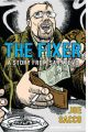 The Fixer: A Story from Sarajevo: Book by Joe Sacco