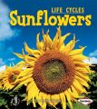Sunflowers: Book by Robin Nelson