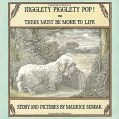 Higglety Pigglety Pop! (P): Book by Maurice Sendak