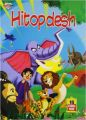 Hitopdesh English(HB): Book by Rachna Bhola Yamini