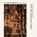 India and South-east Asia: Buddhist and Hindu Tradition: Book by Christopher Tadgell